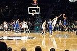 Brooklyn Nets vs NY Knicks 2018-10-03 td 175 - 1st Quarter.jpg