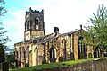 Brotherton, Church of St Edward the Confessor.jpg