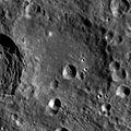Brower crater WAC.jpg