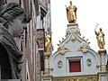 Bruges - panoramio (45).jpg