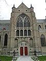 Brugge - panoramio (116).jpg