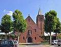 Brugge Sint-Jozefskerk R01.jpg