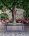 Brunnen (Wangen im Allgäu) jm69830.jpg
