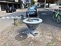 Brunnen Engelstarsse Ecke Kanzleistarsse.jpg