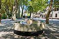 Brunnen in Staufen im Breisgaujm51302.jpg
