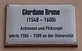 Bruno Giordano Wittenberg Leucorea 1.jpg