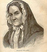 Teresa Brunszvik