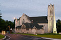 Brunswick church 08.07.2012 20-47-50.jpg