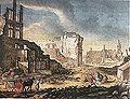 Brussel-War.jpg