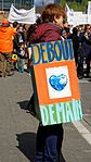 Brussels 2016-04-17 14-27-29 ILCE-6300 8936 DxO (28854072116).jpg