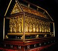 Brussels reliquary of the Twenty Martyrs.jpg