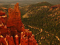 Bryce Canyon National Park 4890024908.jpg