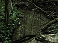 Bubovice-Srbsko - panoramio (57).jpg