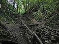 Bubovice-Srbsko - panoramio (87).jpg