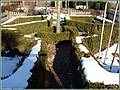 Buchsgarten - panoramio.jpg