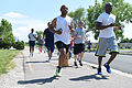 Buckley recognizes Pride Month with 5k 150618-F-EG403-035.jpg
