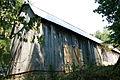 Buckmaster Barn, corner (21577234476).jpg