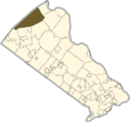 Bucks county - Springfield Township.png