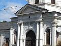 Bucuresti, Romania, Cimitirul Bellu Ortodox (Serban Voda) (2).JPG