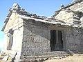Buda Bharsar 1.jpg