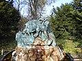 Budapest-zoo-elefantok-szobor-0.jpg