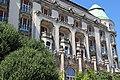 Budapest - Danubius Hotel Gellért (24593103018).jpg