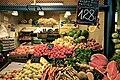 Budapest Stall, Central Market (6003843356).jpg