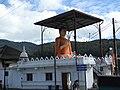 Buddha-2-nuwara eliya-Sri Lanka.jpg