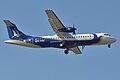 Buddha Air ATR 72-500 pre-delivery (F-WNUB).jpg