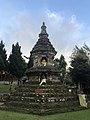 Buddhist stupa in Bali – Буддийская ступа на Бали2C3352F9-CEAA-4A71-866C-C087E09642C1.jpg
