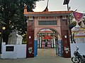 Budhe Nath Temple Complex Entry.jpg
