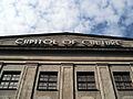 "Budynek dawnego kina ""Capitol"".JPG"