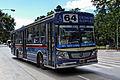 Buenos Aires - Colectivo 64 - 120227 145937.jpg