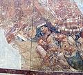 Buffalmacco, trionfo della morte, morti 00.JPG