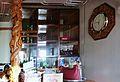 Buffet bar du Transmongolien.jpg