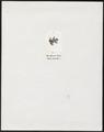 Bufo minutus - 1700-1880 - Print - Iconographia Zoologica - Special Collections University of Amsterdam - UBA01 IZ11500149.tif
