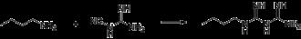Buformin - Image: Buformin synthesis