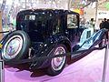 Bugatti Typ 41 hr bicolor TCE.jpg