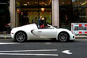 Bugatti Veyron Grand Sport in London.jpg