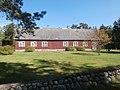 Building Karnapi tee 3 Aegna Island Kesklinn Tallinn 20 May 2016.jpg