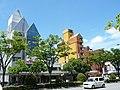 Building in Wakayama 07.jpg