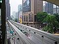 Bukit Bintang Monorail Station - panoramio.jpg