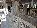 Bulgaria - Haskovo Province - Ivaylovgrad Municipality - Town of Ivaylovgrad - Villa Armira (15).jpg