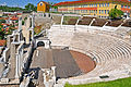 Bulgaria Bulgaria-0776 - Roman Theatre of Philippopolis (7432750780).jpg