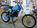 Bultaco Pursang 125cc 1979 prototype B.JPG