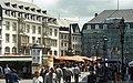 Bundesarchiv B 145 Bild-F079081-0014, Bonn, Marktplatz.jpg
