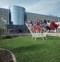 Bundesarchiv B 145 Bild-F083868-0002, Bonn, Wirtschaftskonferenz der KSZE-Staaten.jpg