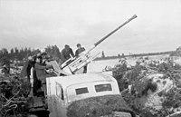 Bundesarchiv Bild 101I-089-3777-05, Russland, 3,7cm Flak auf LKW.jpg