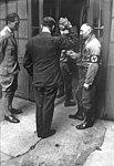 Bundesarchiv Bild 102-13748, Adolf Hitler.jpg