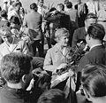 Bundesarchiv Bild 183-76277-0014, Berlin, Rückkehr Teilnehmer Olympiade.jpg
